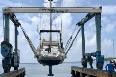 Grenade - Grenada Marine