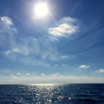 Carthagène - La Graciosa