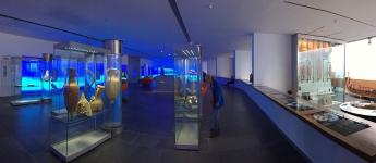 museeinterieur_1