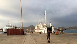 _Ferry_1