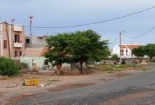 _Sao_Vicente_15