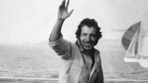 Alain Colas - 1978