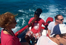 Grenadines_13