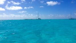 Grenadines_15