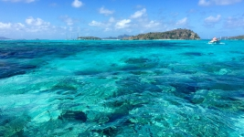 Grenadines_18