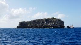 Grenadines_21
