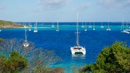 Grenadines_29