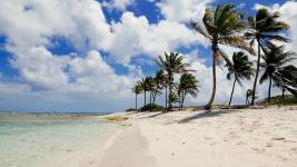Grenadines_37