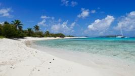 Grenadines_38