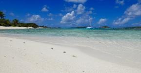Grenadines_40