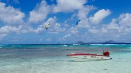 Grenadines_41
