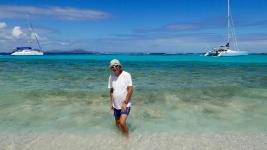 Grenadines_47