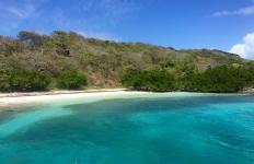 Grenadines_6