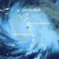 Vivre le cyclone Maria et ses consé...